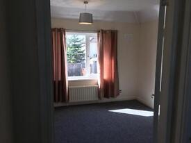 Room for rent in doncaster