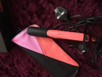 BRAND NEW GHD PLATINUM PINK BLUSH