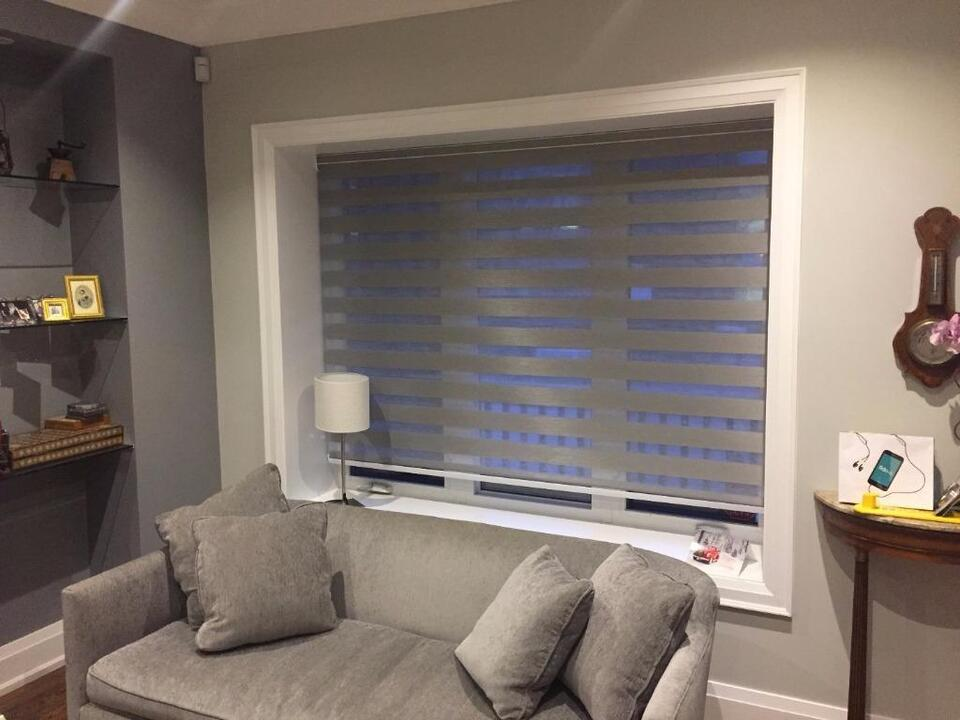 compilation about wood classic window com treatments group best woven know to blinds swatch pp you need everything