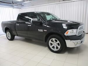 2017 Ram 1500 LOWEST PRICE AROUND! COME GET IT BEFORE ITS GONE!!
