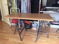 Study / computer desk / table