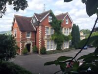 Duty Manager Required for Small Boutique Hotel