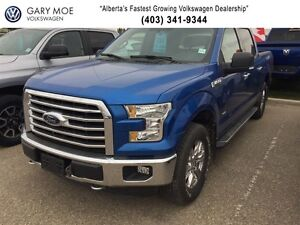 2016 Ford F-150 XLT/XTR ECOBOOST!!FIVE DAY SALE ON NOW!