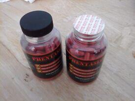 PHENTASLIM 2 x bottles