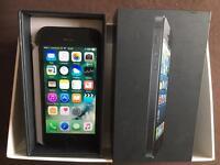 iPhone 5 Vodafone/Lebara 16GB Very good condition