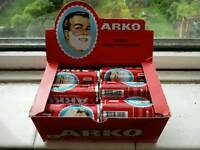 Arko Shaving Soap