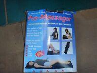 Pro-Massager
