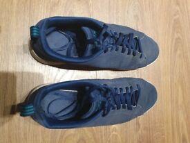 Nike Air Max 98 Premium W 'Animal Pack' | in Whickham, Tyne
