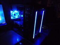 Budget Gaming PC - AMD 3.0 GHz, 6GB DDR3, GTS 450, 500GB HDD
