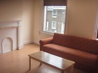 £420 pw | A spacious 3/4 bedroom flat to rent in Upper Holloway