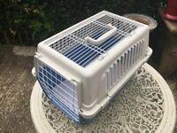 Animal/cat basket