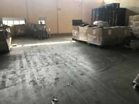 WAREHOUSE available for various storage options | Runcorn (WA7)