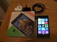 Nokia Lumia 735 Phone – O2
