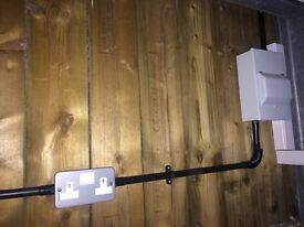 Rural secure , Workshop / Garage/Storage/ Mancave / Diva Den