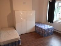 Double Room near Forest Gate - 10 min from Liverpool station