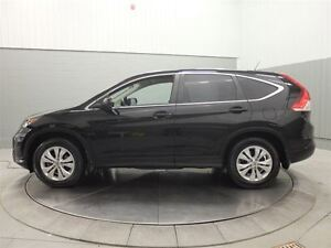 2013 Honda CR-V EX MAGS TOIT OUVRANT SIEGES CHAUFFANTS West Island Greater Montréal image 12