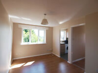 A homely 1 bedroom flat located in a private developement close to ENFIELD LOCK