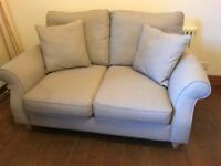Next Sofa for sale - great condition, only 2 years old