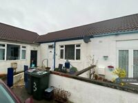 2 bedroom house in Bridge End, Edinburgh, EH16 (2 bed) (#947145)