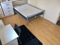 Double bedrooms in STOKE NEWINGTON! Must see