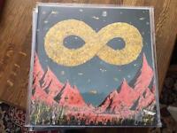 Dance Gavin Dance - Mothership (vinyl)