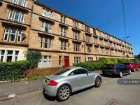 2 bedroom flat in Roslea Drive, Glasgow, G31 (2 bed) (#1162687)