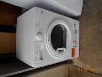 Hotpoint tumble dryer 8kg