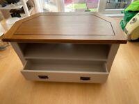 Furniture Village TV Stand