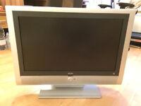 BUSH LCD26TV07HD (26 inch LCD)