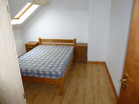 East Finchley Double Bedroom Flat