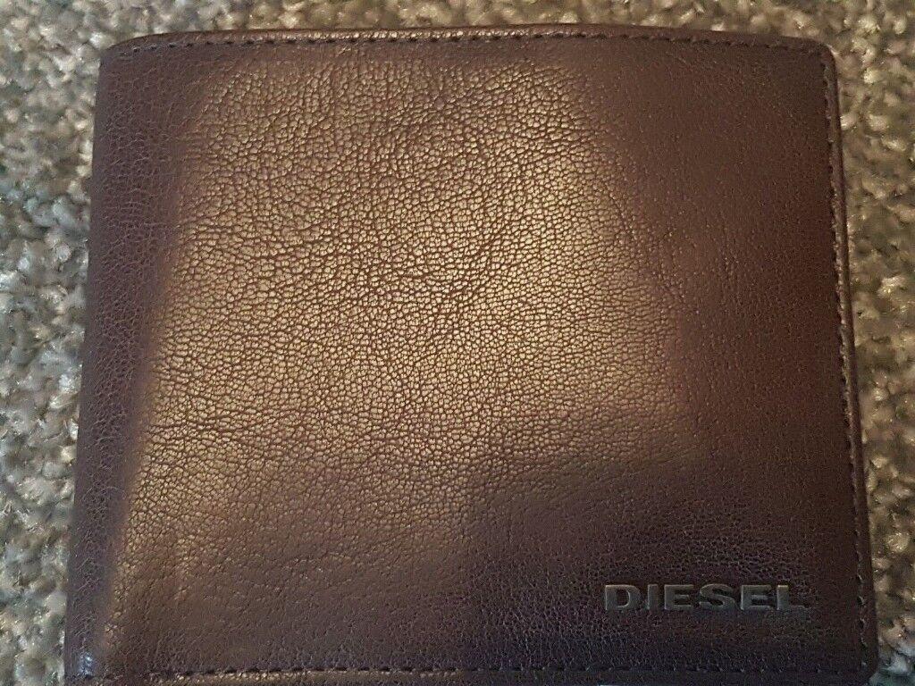 bf00bb4f688c ... mulberry barnaby messenger bag tidssonen.no klokkeblogg  size 40 21170  55735 Diesel Dark Brown Wallet - Neelas Mens Billfold - New from Diffusion  ...