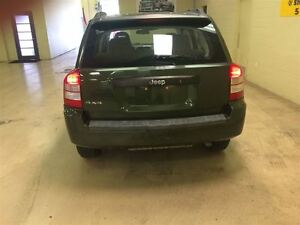 2007 Jeep Compass Sport Annual Clearance Sale! Windsor Region Ontario image 12