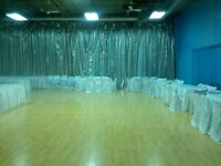 PARTY HALL FOR RENT in Toronto