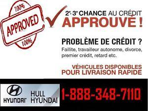 2013 Hyundai Elantra Limited Gatineau Ottawa / Gatineau Area image 4