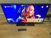"6,MONTHS 39"";DIGITHOME LED 1080P HDTV"