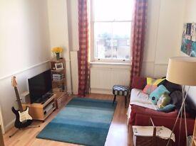 1 bedroom flat in Bethnal Green