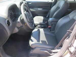 2015 Jeep Compass Sport 4WD Cambridge Kitchener Area image 8
