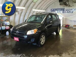 2012 Toyota RAV4 4WD****PAY $61.75 WEEKLY ZERO DOWN****