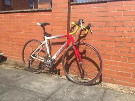 Giant OCR 3 Road Bike