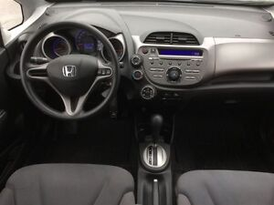 2011 Honda Fit LX*iMMACULATE CONDITION.