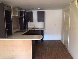 Choice Of Three - 2 Bedrooms To Let In Salterhebble Halifax