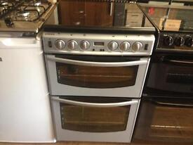 Stoves 55cm gas cooker