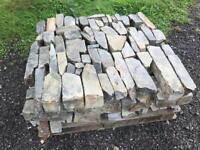 Cornish Building Stone