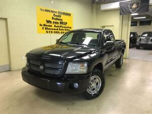 2008 Dodge Dakota ST Annual Clearance Sale!