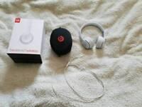 Dre beats solo 3 wireless