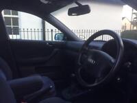 Audi A3 1.6 Petrol 2000