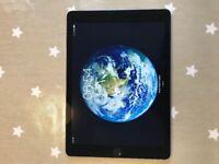 iPad2 Air 64Gb Wi-Fi.