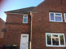 3-4 bed in Stapleford looking for the same in Chilwell