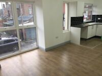 2 bed Apartment, Brand new build, modern,close to transport, easy accsec to uni, city centre,