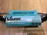 Vavert full cover (35mm) Bike Mudguards BRAND NEW